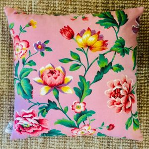 Coussin MDLO Création