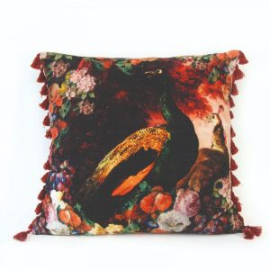 Coussin Rika
