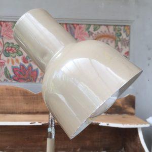 Lampe de bureau vintage VENETA LUMI
