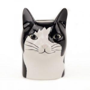 Pot à Crayons Barney Quail Ceramics