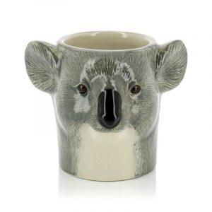 Pot à Crayons Koala Quail Ceramics