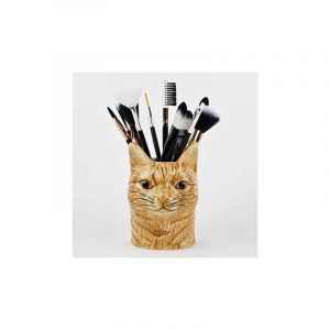 Pot à Crayons Vincent Quail Ceramics
