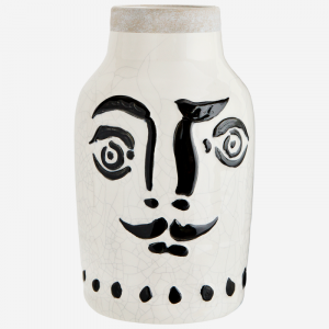 Vase Monsieur Madam Stoltz